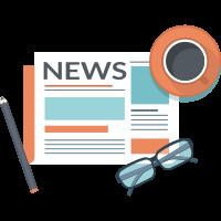 news-articles