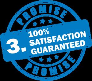 promise-3-100-percent-satisfaction-guaranteed-tilt
