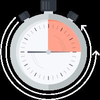website-speed-logo